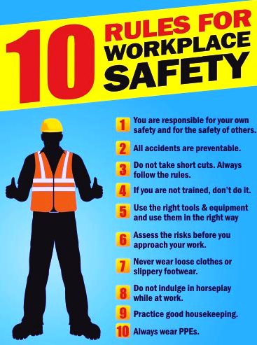 Quotes about Safety at home (30 quotes)