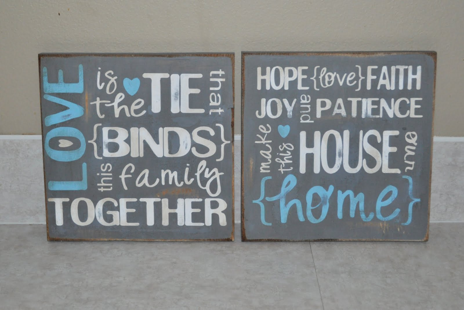 Wooden Signs With Quotes Quotes about Wooden signs (26 quotes) Wooden Signs With Quotes