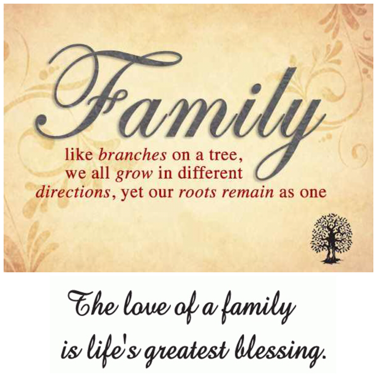 quotes about family bible quotes
