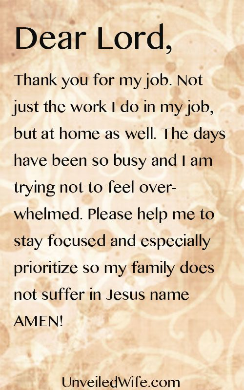 Prayer Works Quotes Titannortheastfitnessco