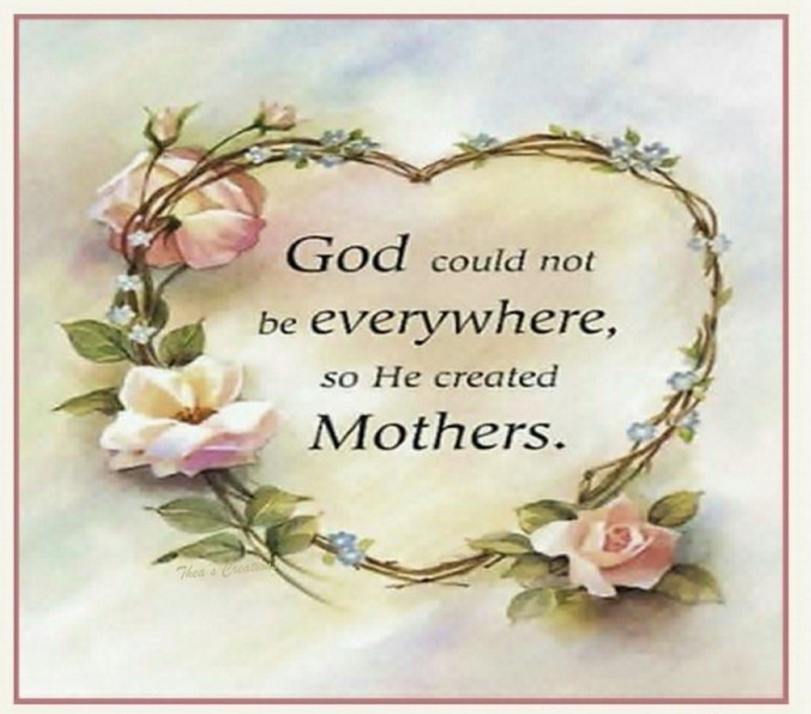 quotes about for mothers day quotes