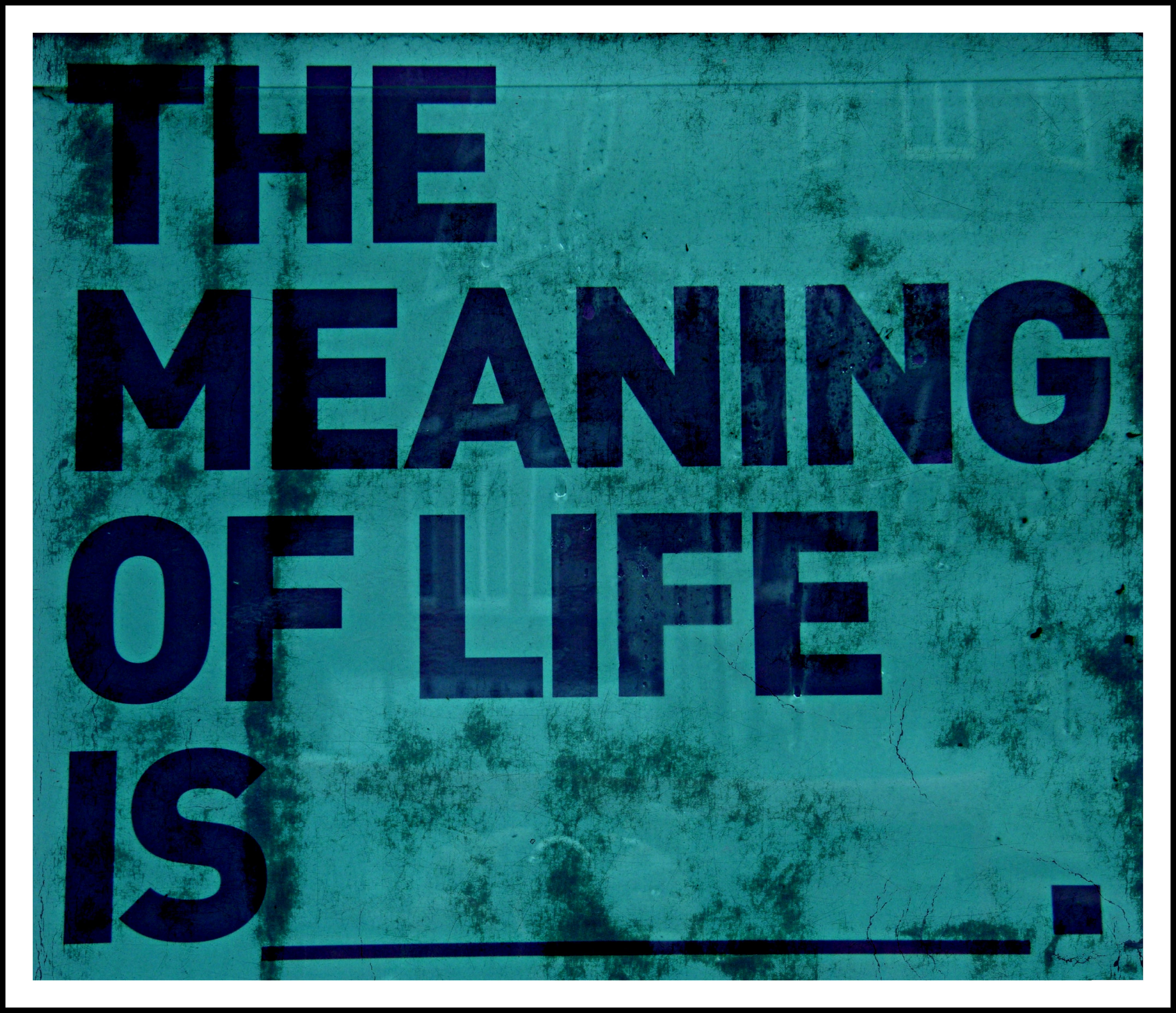 Quotes About Life With Meaning (73 Quotes