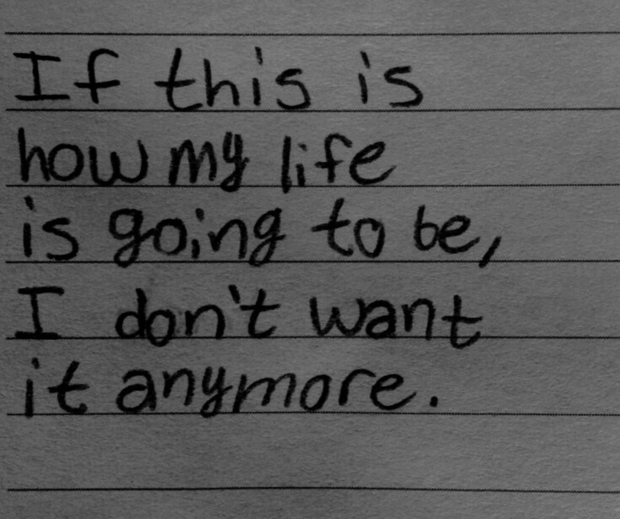 Quotes About Depression Life 79 Quotes