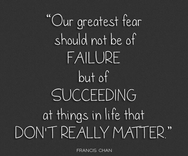 Quotes About Succeeding Quotes about Succeeding alone (19 quotes) Quotes About Succeeding
