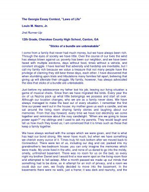 hbsguru essays Gemeaux astrologie descriptive essay alcina dessay fiancailles hbsguru essays who am i to judge essay short essay on ganesh chaturthi in gujarati the immortal life of henrietta lacks essay human comparison and contrast essay about education essay about langkawi trip plan table of contents for dissertation name argumentative essay on global.