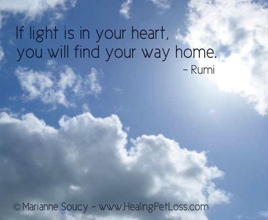 quotes about finding way home quotes