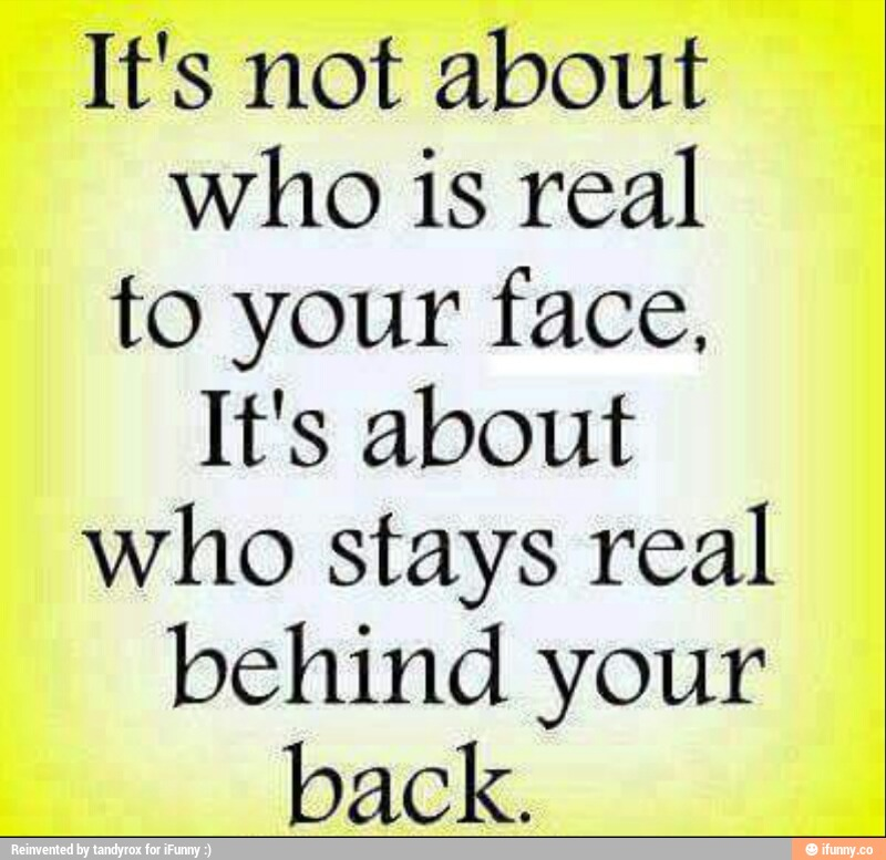 Quotes About Real Loyalty 44 Quotes