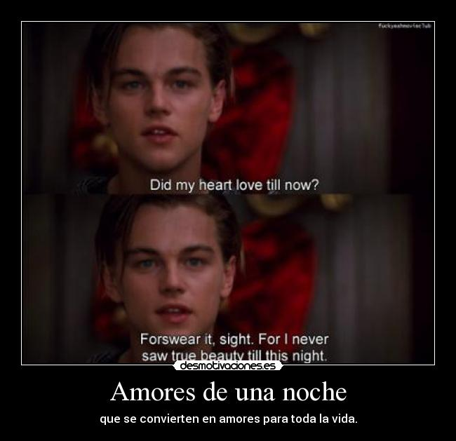 Quotes About Romeo And Juliet (88 Quotes