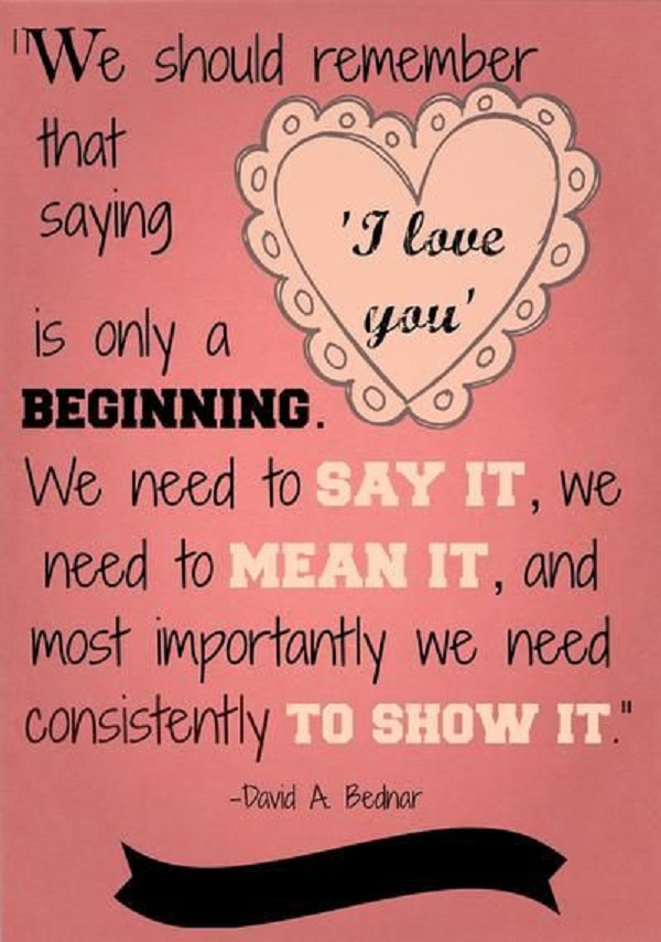 Quotes about Marriage advice (30 quotes)