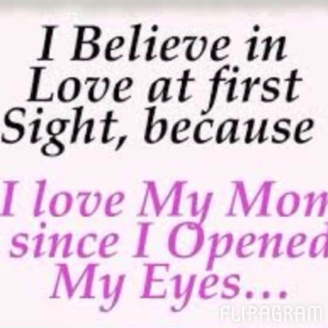 Quotes About First Child Love 63 Quotes