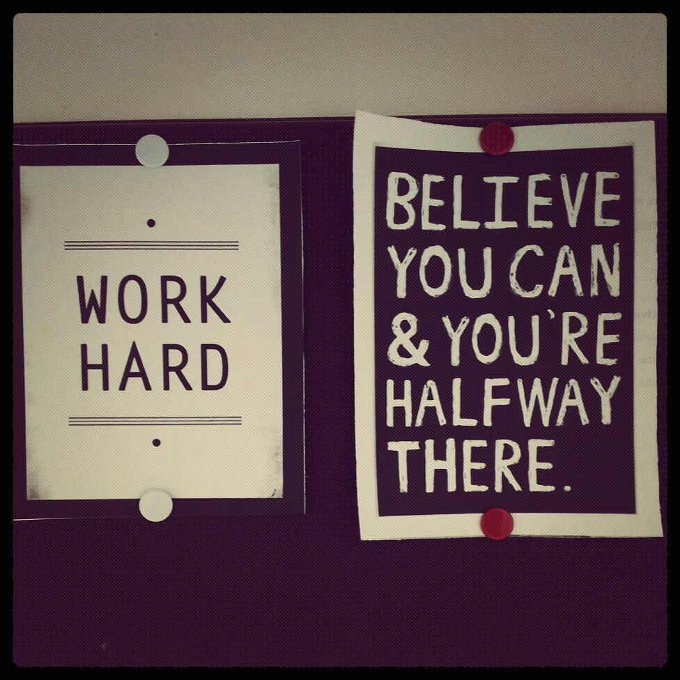 Quotes About Good Hard Work 117 Quotes