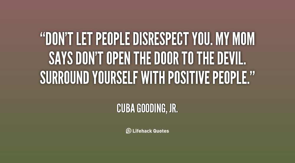 Quotes About Disrespectful Children 24 Quotes