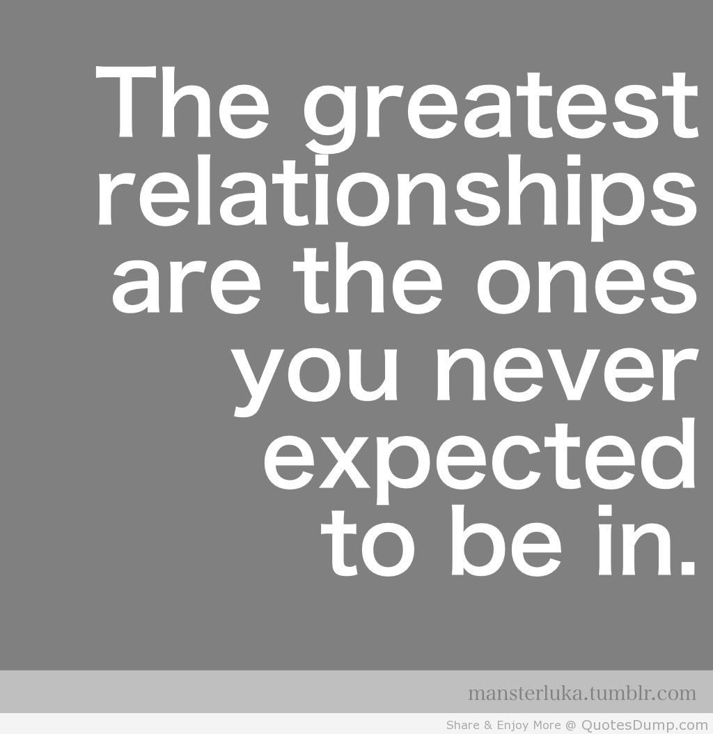 Quotes about Relationship and life (196 quotes)
