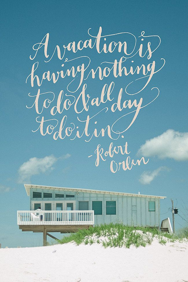 Funny Quotes About Family Vacations : Awesome vacation quotes you need to read world on a whim