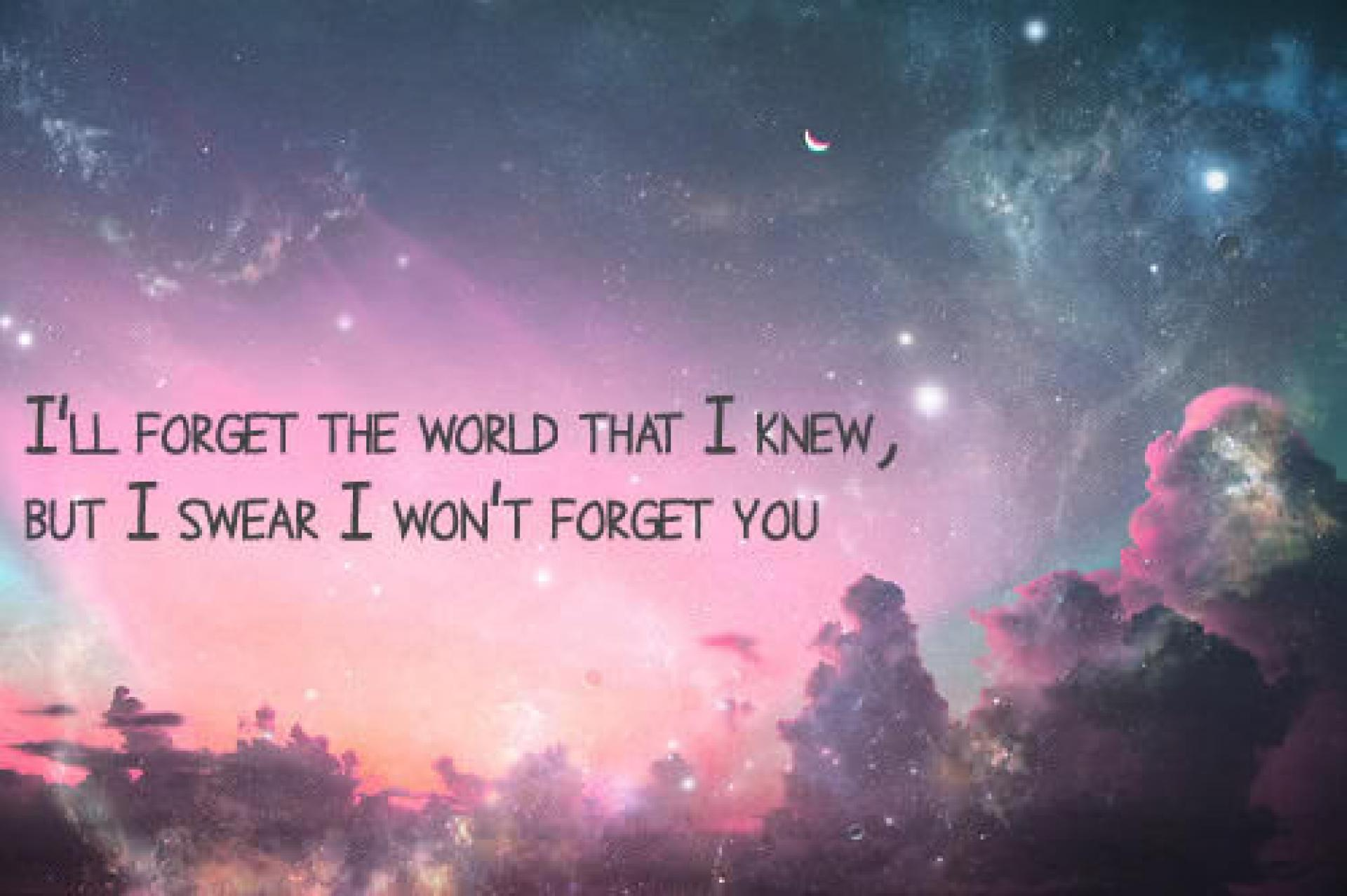 Quotes about Love with background 29 quotes