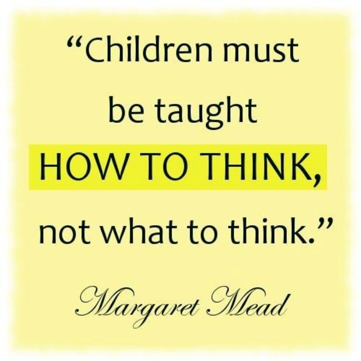 Quotes about Education privilege 38 quotes
