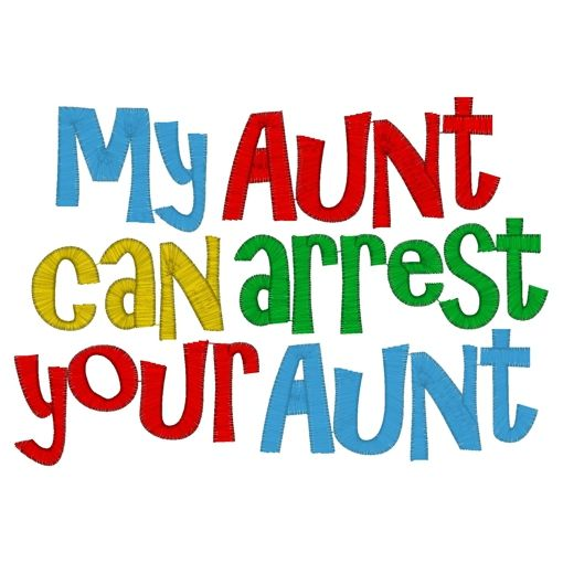 Quotes about Great Aunt (32 quotes)