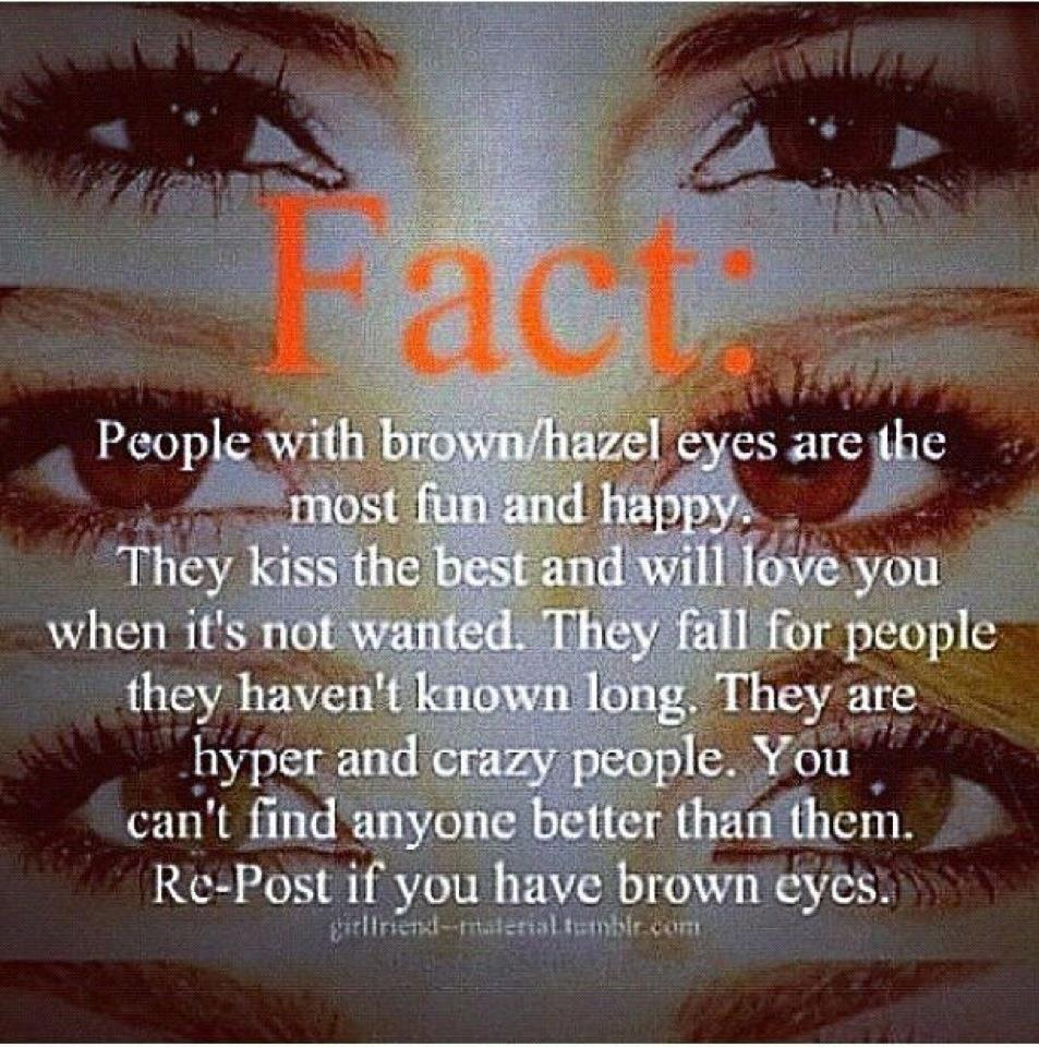 Quotes about Blue and brown eyes (24 quotes)