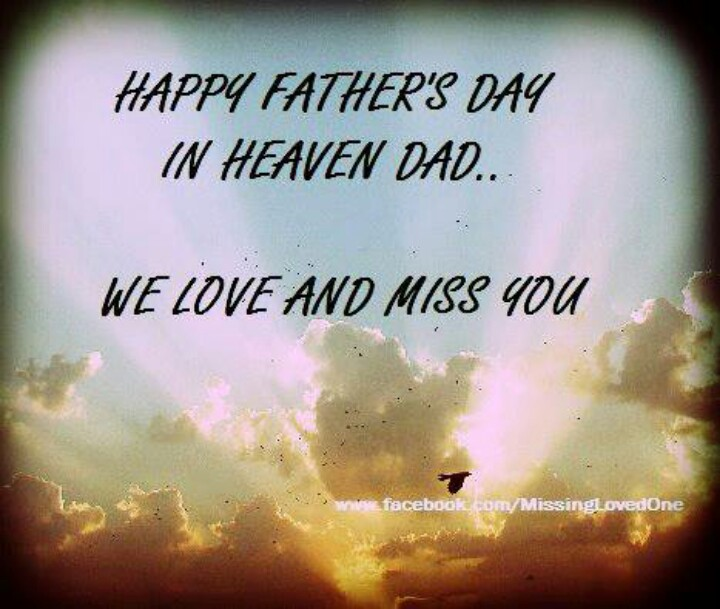 Quotes About Father In Heaven 85 Quotes