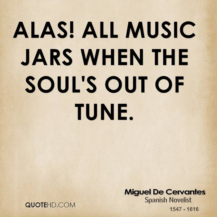 Quotes About Music In Spanish 38 Quotes