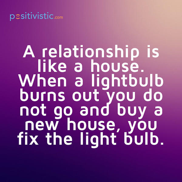 Quotes about Modern relationships (57 quotes)