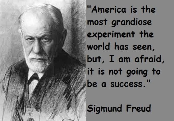 Quotes About Dreams Sigmund Freud 30 Quotes