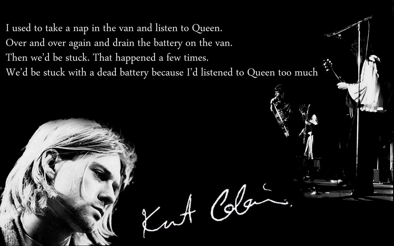 Quotes About Queen The Band (26 Quotes
