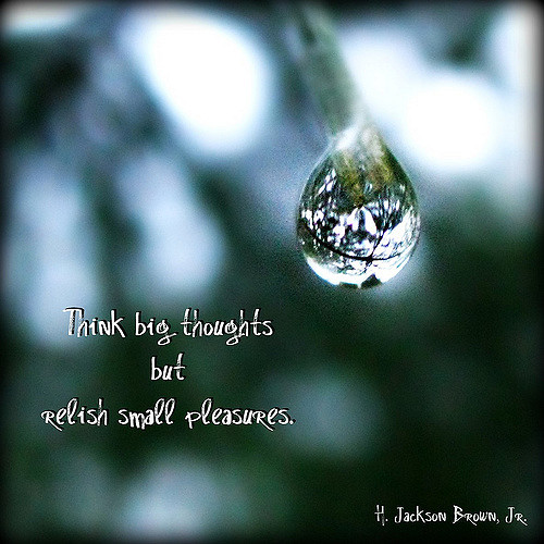 Quotes about Beautiful rainy day (20 quotes)