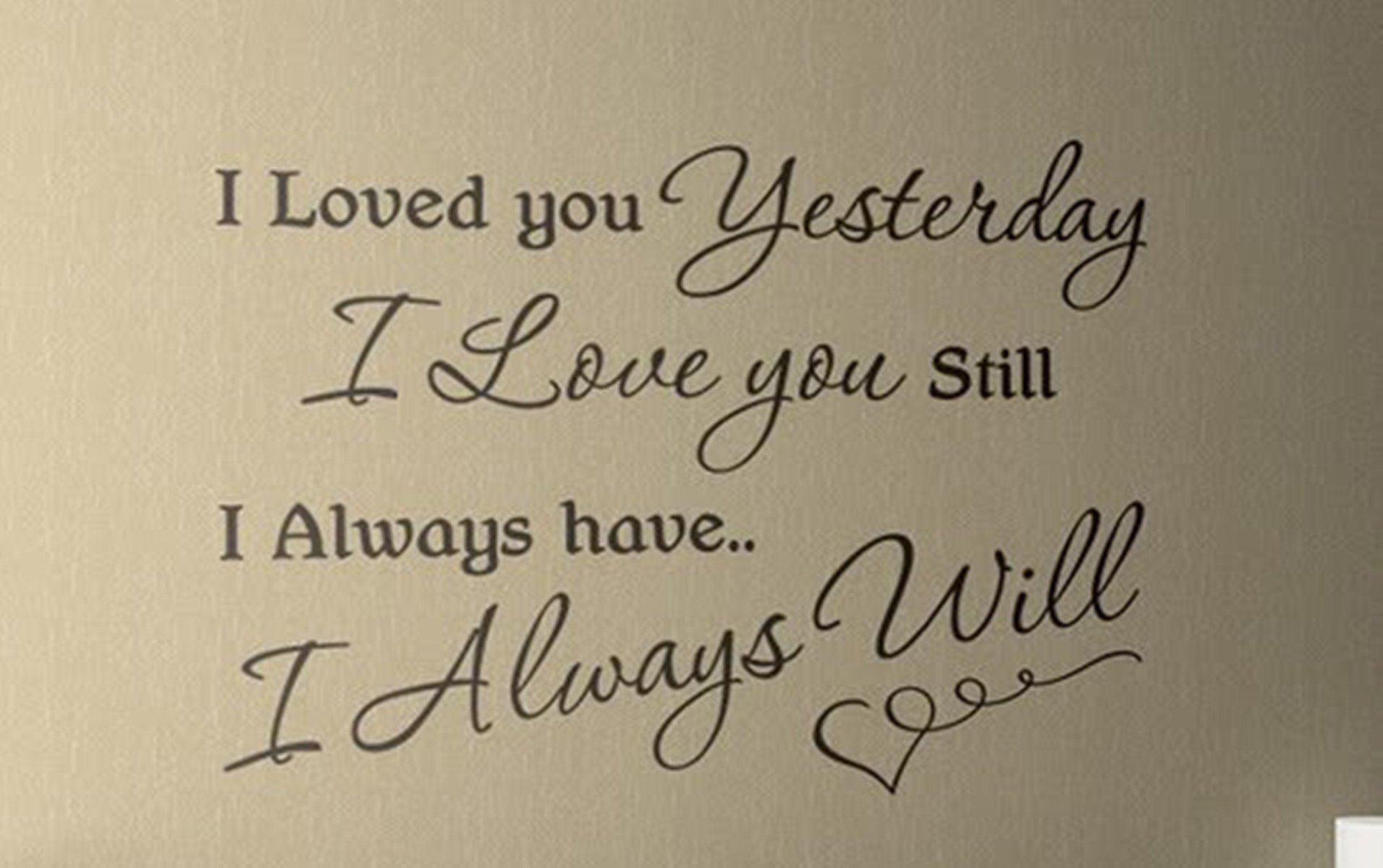 Love Romance Quotes Quotes About Love Romance 124 Quotes