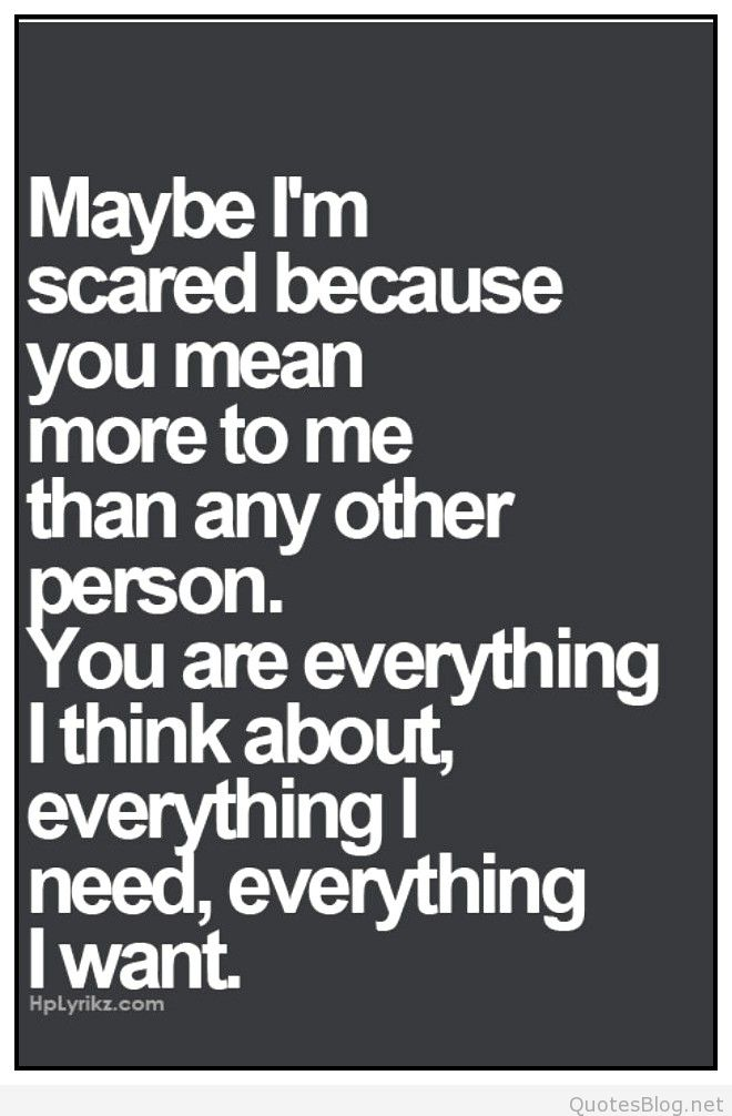 Needing You Quotes For Him 58185 Timehd