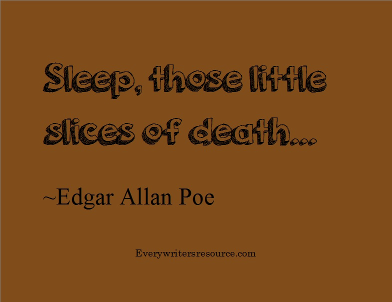 someone to write an essay on edgar allan poe You can get a custom argumentative essay on edgar allan poe now posted by step-by-step essay writing tips will facilitate your perception of our articles.