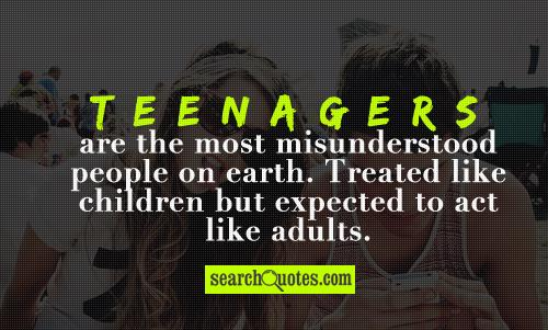 Causes Teenage Rebellion Essay Term Paper Help Vdtermpaperfhym  Causes Teenage Rebellion Essay