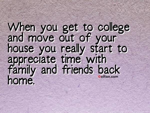 Quotes about College friendship (26 quotes)