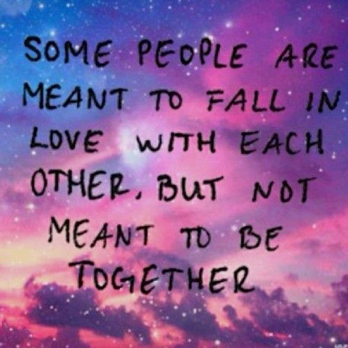 Quotes About Fall In Love 965 Quotes