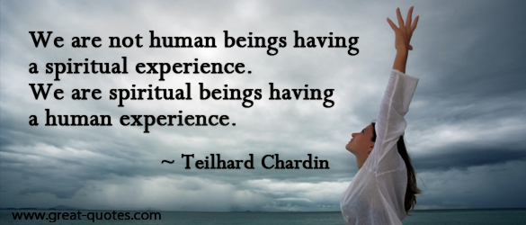Quotes about Spirituality (2,646 quotes)