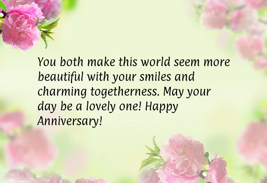 Quotes About One Year Wedding Anniversaries