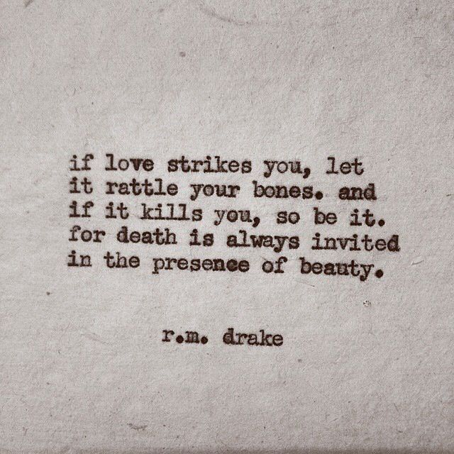 Quotes about Beauty Poetry (90 quotes)
