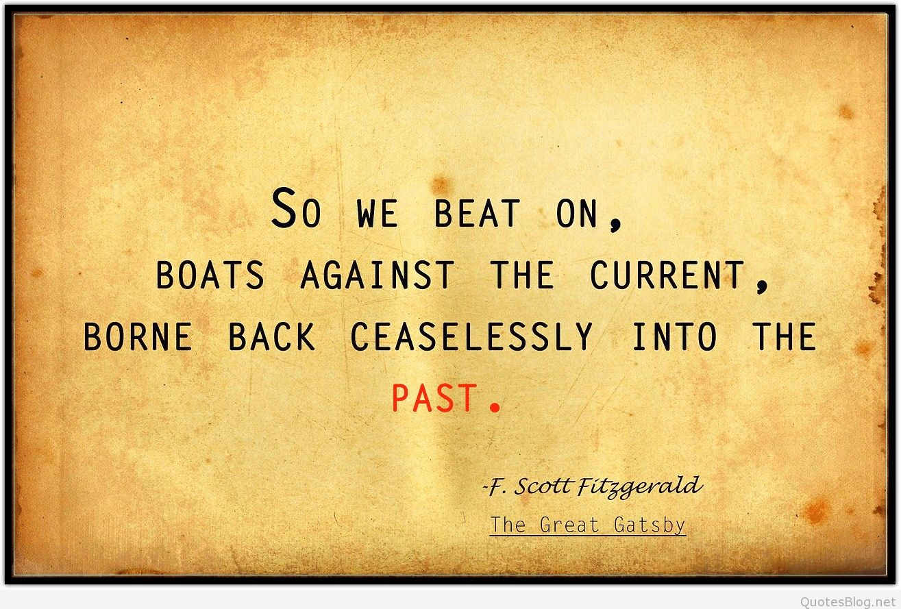 Quotes about Boats 152 quotes