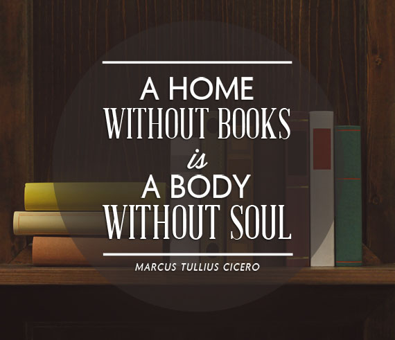 Quotes About Inspiring Reading 17 Quotes