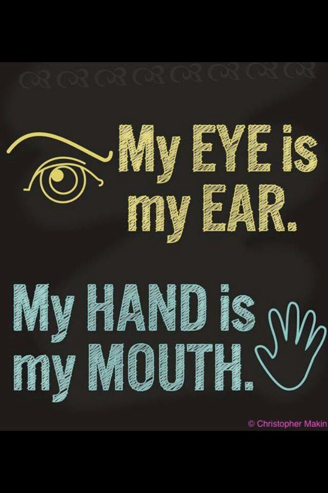 HELEN  KELLER inspirational quote poster DEAF BLIND AUTHOR 24X36 motivating
