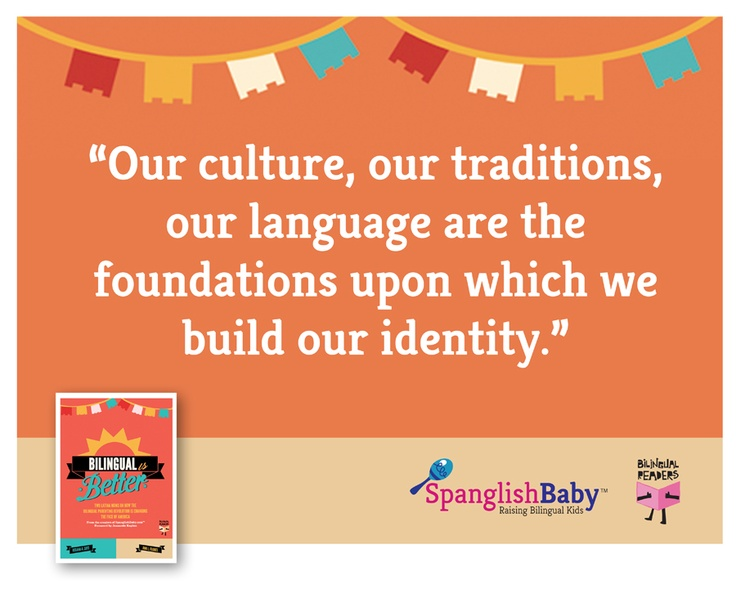 differences in health traditions Understanding different cultures helpful information about different cultures the ability to accept differences and communicate effectively across barriers of language and culture directly affects patient safety, the patient's treatment and treatment outcome.