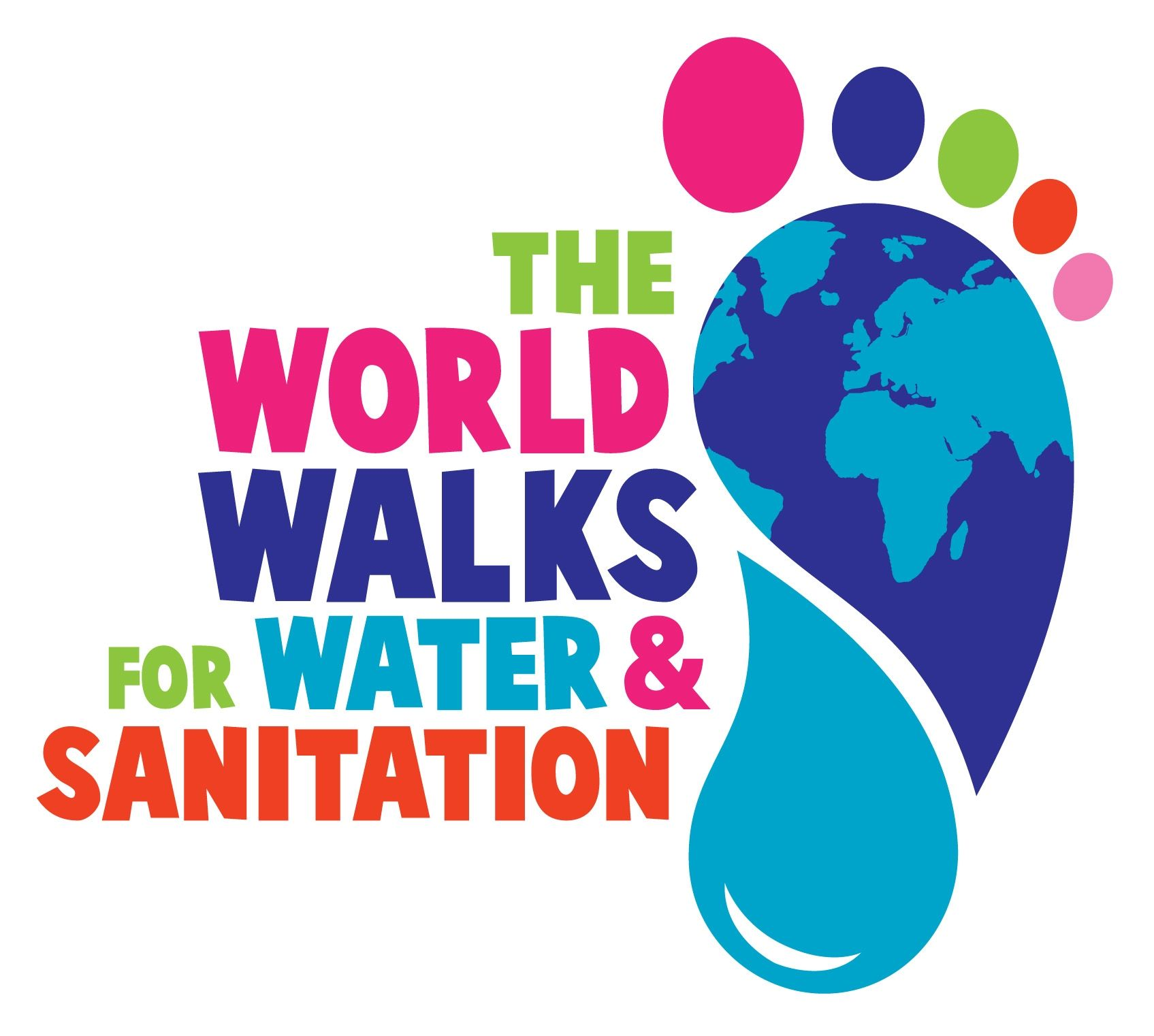 Quotes about World water day (18 quotes)