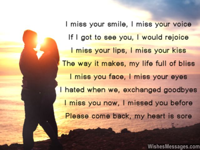 Quotes for miss her love u 2021 Missing