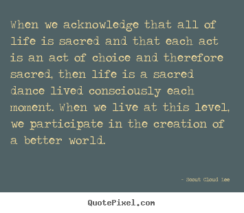 "is life sacred essay Reflections on mircea eliade's the sacred while the ""solid"" life of the sacred is conclusion the sacred and the profane offers a wonderful array."