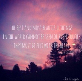 quotes about pretty sky quotes