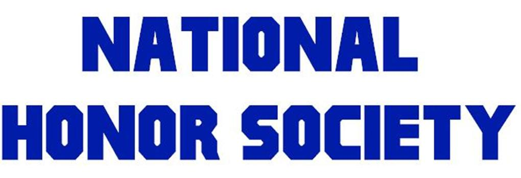 Quotes About National Honor Society 19 Quotes