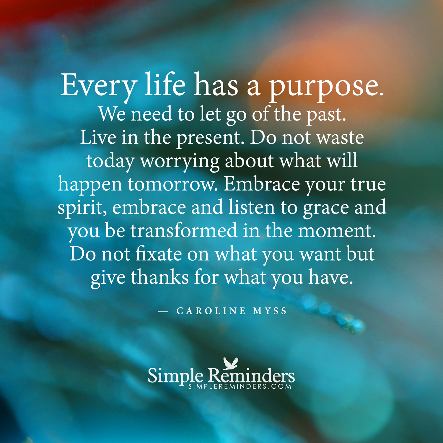 Quotes Purpose Of Life Quotes About No Purpose In Life 54 Quotes