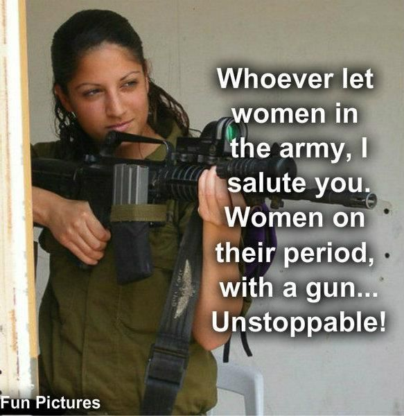 Quotes about Army daughter (45 quotes)