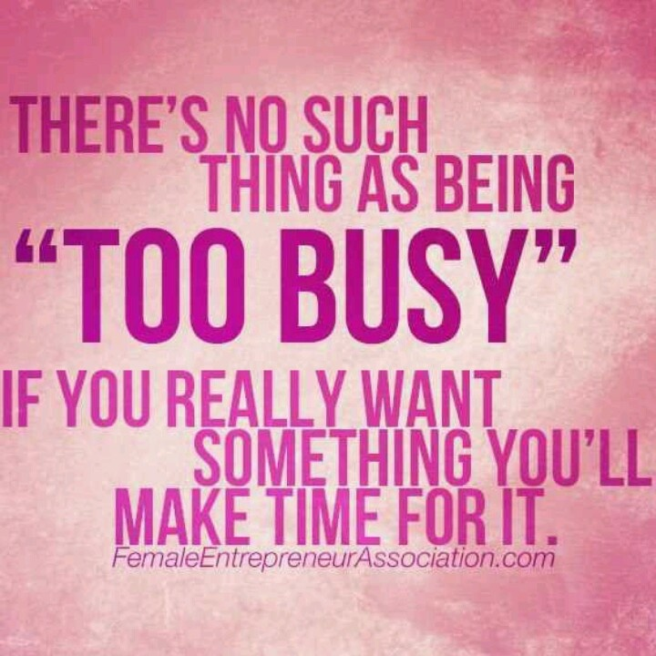 Quotes About Having Enough Time 39 Quotes