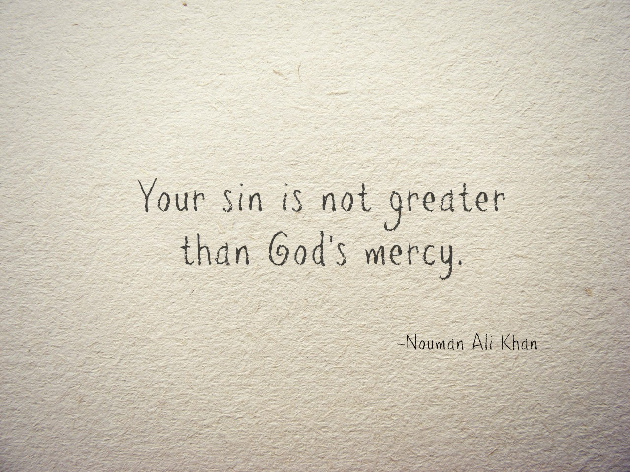 Quotes about God Is Great (587 quotes)
